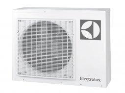 Внешний блок кондиционера Electrolux EACO-12H/UP2/N3