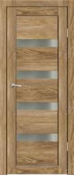 Дверь межкомнатная Синержи Адажио Ель карпатская 2000х900