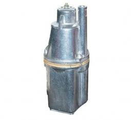 Насос электрический Ливгидромаш Малыш БВО, НЗ 12-40 с термозащитой (10м)