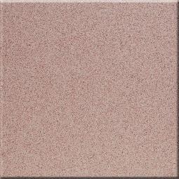 Керамогранит Estima Standard ST 07 60х60 полированный