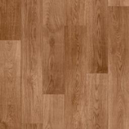 Линолеум Бытовой Ideal Life Italian Oak 626D 3 м рулон