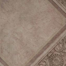 Линолеум Полукоммерческий IVC Victoria Portofino 43 3 м рулон