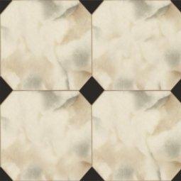 Линолеум Бытовой Комитекс Лин Парма 35-241В Зенит 3,5 м рулон