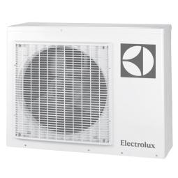 Внешний блок сплит-системы Electrolux EACS-12HSL/N3/out серии Slide