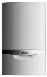 Котел газовый Vaillant ecoTEC Plus VUW INT IV 246/5-5 H, 24 кВт