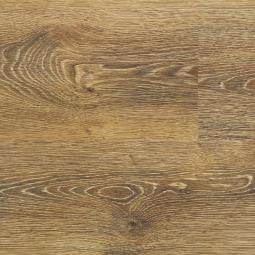 ПВХ плитка IVC Premero Evergreen Oak (PR 2794)
