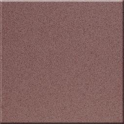 Керамогранит Estima Standard ST 072 30х60 матовый
