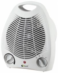Тепловентилятор Timberk TFH S20SMA