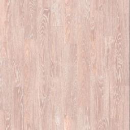 Линолеум Бытовой Ideal Life Flame Oak 196M 3,5 м рулон