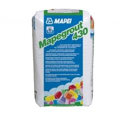 Ремонтный состав Mapei Mapegrout 430 25 кг