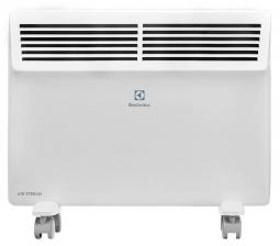 Конвектор электрический Electrolux серии Air Stream ECH/AS-1500 MR