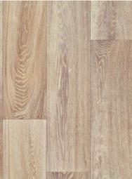 Линолеум Полукоммерческий Ideal Stars Pure Oak 7182 5 м рулон