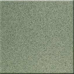 Керамогранит Estima Standard ST 051 30х30 матовый