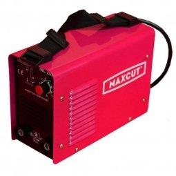 Инверторный сварочный аппарат Patriot Maxcut MC 160