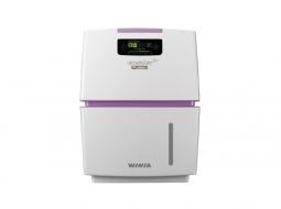 Очиститель-увлажнитель воздуха Winia AWM-40PTVC