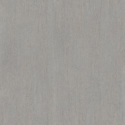 Линолеум Коммерческий Tarkett Acczent Pro Modus 5 3 м рулон