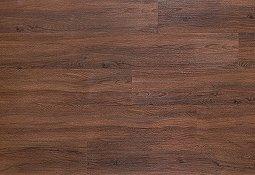 ПВХ-плитка Berry Alloc Podium 30 Palmer Oak Dark Brown 020