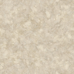 Линолеум Бытовой Tarkett Praktika Nubia 5 3,5 м рулон