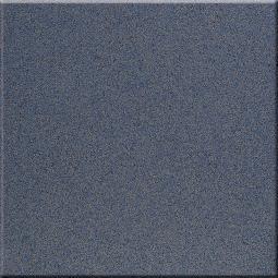 Керамогранит Estima Standard ST 093 60х60 матовый
