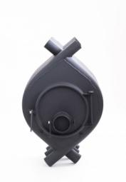 Печь отопительная НМК БВ-100