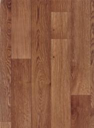 Линолеум Полукоммерческий Ideal Strike Gold Oak 2759 1.5 м рулон