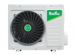 Внешний блок кондиционера Ballu BLC_O/out-12HN1