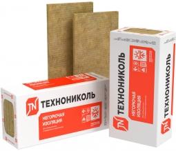 Базальтовый утеплитель Технониколь Техноруф Н 30 1200х600х50 мм / 6 пл.