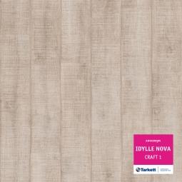 Линолеум Полукоммерческий Tarkett Idylle Nova Craft 1 3 м нарезка