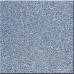 Керамогранит Estima Standard ST 09 30х30 полированный