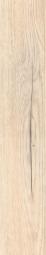 Ламинат Kastamonu Floorpan Yellow Дуб Тор 32 класс 8 мм