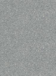 Линолеум Полукоммерческий Ideal Start River 6387 4 м рулон