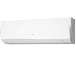 Внутренний блок Fujitsu ASYG14LMCA