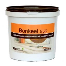 Клей Bonkeel 856 морозостойкий 1.3 кг