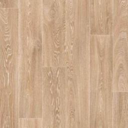 Линолеум полукоммерческий Ideal Strike Havanna Oak 649D 3,5 м рулон