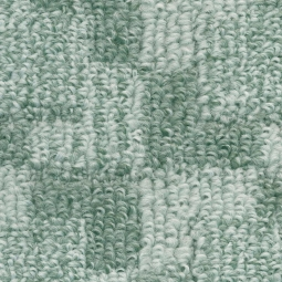 Ковролин Зартекс Тауэр 130 Мята 3,5 м рулон