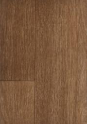 Линолеум Щекинский Фобос Бизнес 3.5 м рулон