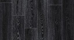 ПВХ-плитка Moduleo Impress Wood Click Scarlet Oak 50985