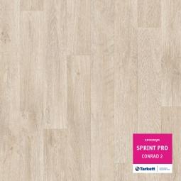Линолеум Полукоммерческий Tarkett Sprint Pro Conrad 2 3 м рулон