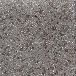 Линолеум Бытовой IVC Elite Baileys 997 3 м рулон