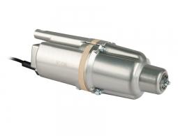 Насос вибрационный Unipump Бавленец M БВ 0,12-40-У5 15м верхний забор