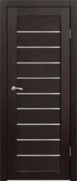 Дверь межкомнатная Синержи Дольче Венге 2000х900