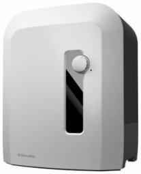 Очиститель воздуха Electrolux EHAW-6515