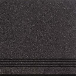 Ступень Estima Standard STc10 30x30 неполированный