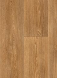 Линолеум полукоммерческий Ideal Stars Columbian Oak 236M 5 м рулон