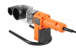 Аппарат для сварки полипропиленовых труб Wester DWM1000B