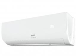 Сплит-система Ballu BSVP-12HN1