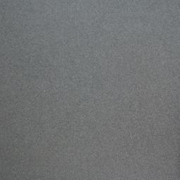 Керамогранит Estima Standard ST 16 40х40 матовый