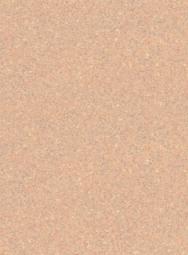 Линолеум Полукоммерческий Ideal Start River 2187 4 м нарезка