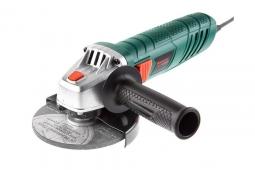 Шлифовальная машина Hammer Flex USM710D 12000 об/мин.