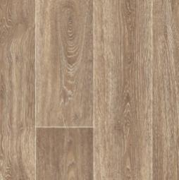 Линолеум Полукоммерческий IVC Greenline Chaparral oak 544 3 м Нарезка